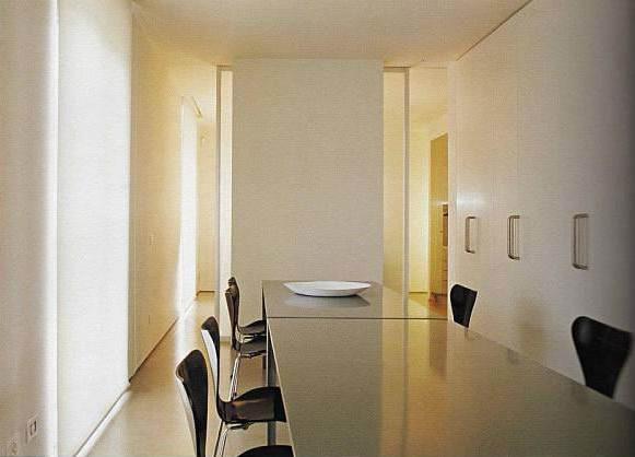 casa-carminati-lombardia_1