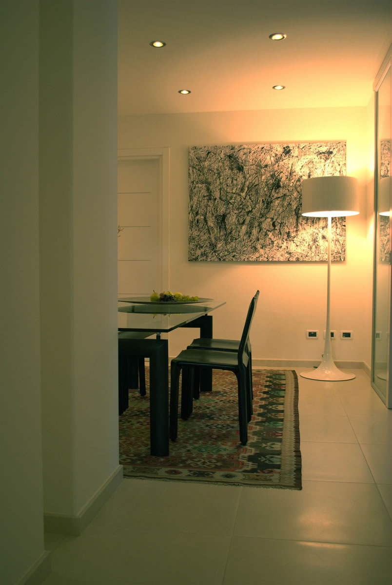 casa-comelli-lombardia_6