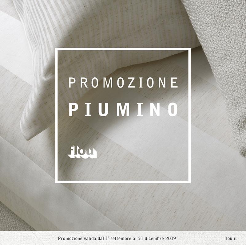 PromozionePiumino2018